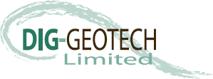Dig-Geotech Limited